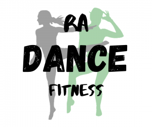 RADanceFitness